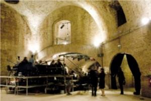 teatri-delle-mura-interno