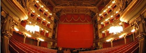 teatro-carignano