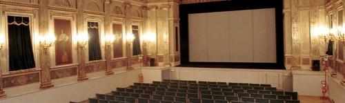 teatro-gobetti