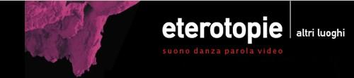 eterotopie-2009