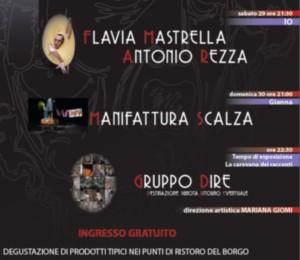 festival-generi-teatrali-2009-operum-harmonia
