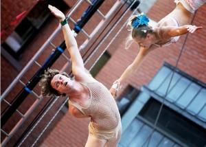 tumble-circus-programma-visioni-2009
