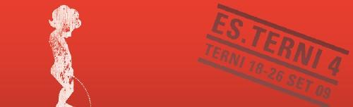 esterni-festival-2009-4-edizione