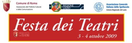 festa-dei-teatri-20091