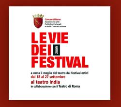 le-vie-dei-festival-2009