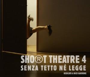 short-theatre-4-articolo