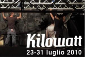 kilowatt-festival-2010