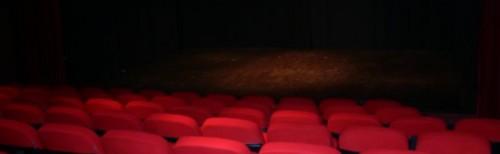 teatro-arvalia