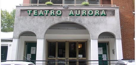 teatro-aurora