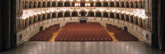 teatro-comunale-ferrara