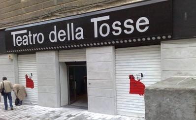 teatro-della-tosse