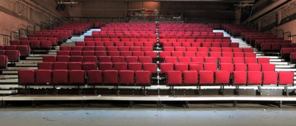 teatro-fabbricone
