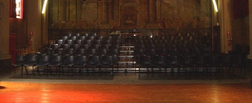 teatro-san-martino