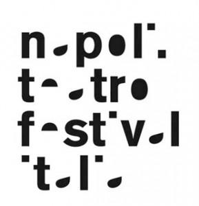 napoli-teatro-festival-2010