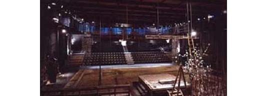 teatro-vascello