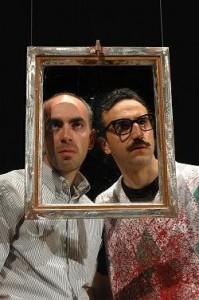 teatro-minimo-sequestro-allitaliana