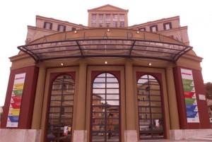 teatro-palladium-2010