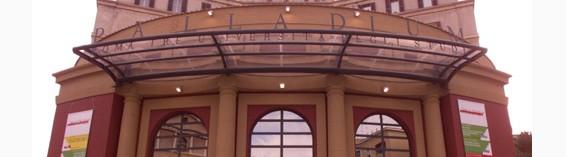 teatro-palladium