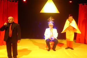 olivieriravelli-appunti-per-un-teatro-politico