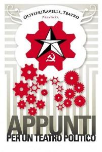 appunti-perun-teatro-politico-locandina