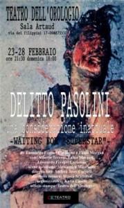 delitto-pasolini-ck-teatro