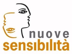 nuove-sensibilita-2010-2011