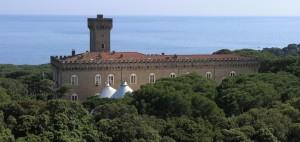 castello-pasquini