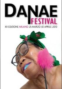 danae-festival-2010