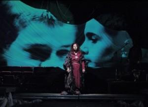 compagnia-krypton-medea-e-la-luna