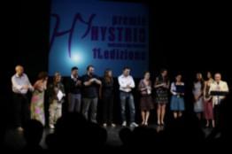 premio-hystrio