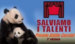 salviamo-i-talenti-2010