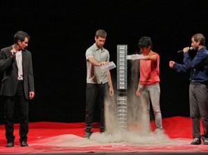teatro-sotterraneo-dies-irae-4