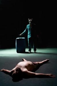 Appassionatamente - Foto Lucia Baldini