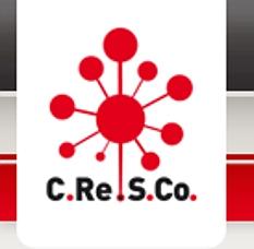 progetto c.re.s.co