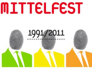 MittelFest 2011