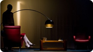 Motel - Seconda Stanza (ph. Laura Arlotti)