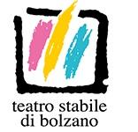 direttore teatro Stabile di Bolzano