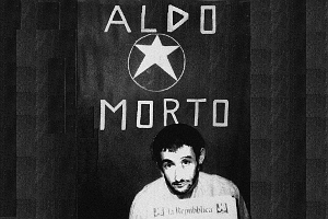 Aldomorto - Tragedia