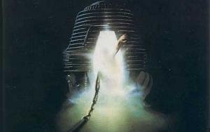 capsula teletrasporto