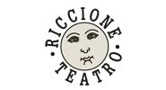 Logo riccione