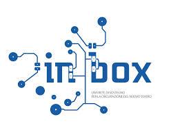 bando in-box