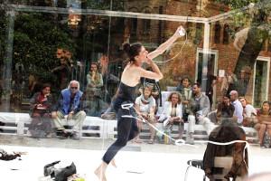 foto labiennale.org