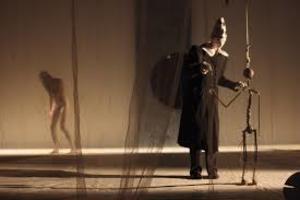 """Opera"" Vincenzo Schino. Foto Ufficio Stampa"