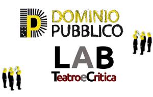 Dominio TeC LAB
