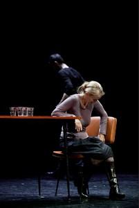 foto di Futura Tittaferrante -  www.videodilatte.com