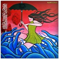 www.ascoltandolonda.sonarproject.net/