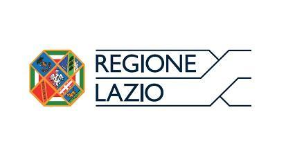 graduatorie Rassegne Festival spettacolo Regione Lazio