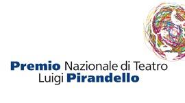 Premio Luigi Pirandello