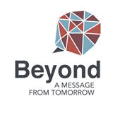 beyond festival