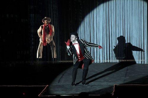 Teatro Potlach